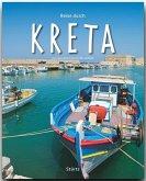 Reise durch Kreta
