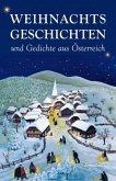 Weihnachtsgeschichten und -gedichte aus Österreich