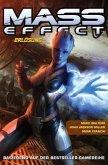 Mass Effect 01. Erlösung