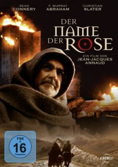 Der Name der Rose Digital Remastered