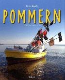 Reise durch Pommern