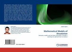 download Grundsätze ordnungsmäßiger Modellierung: Konzeption und Praxisbeispiel für