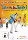 Tamusiland