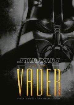 Star Wars - Das Buch Vader