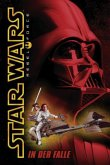 In der Falle / Star Wars - Rebel Force Bd.5