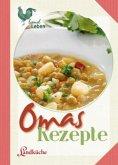 Omas Rezepte