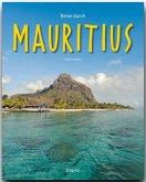 Reise durch Mauritius