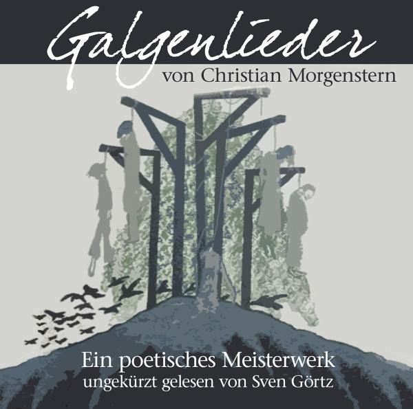 Christian morgenstern gedichte zwei wurzeln