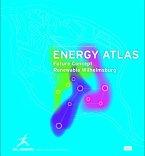 Energy Atlas