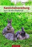 Kaninchenvererbung 01