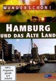 Wunderschön! - Hamburg und das Alte Land