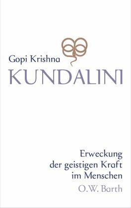 Kundalini - Krishna, Gopi