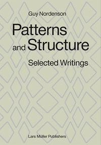 Patterns and Structure - Nordenson, Guy