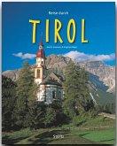 Reise durch Tirol