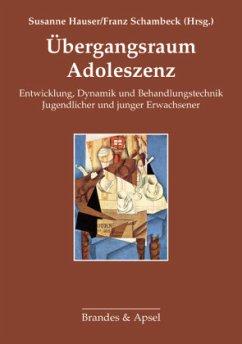 Übergangsraum Adoleszenz
