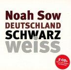 Deutschland SchwarzWeiß, Audio-CD + CD-ROM