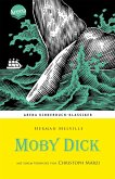 Moby Dick / Arena Kinderbuch-Klassiker