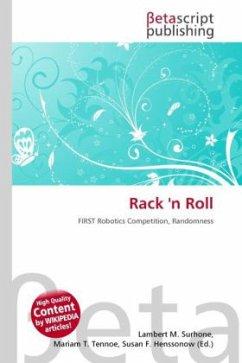 Rack 'n Roll