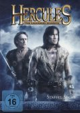Hercules: The Legendary Journeys - Season 6