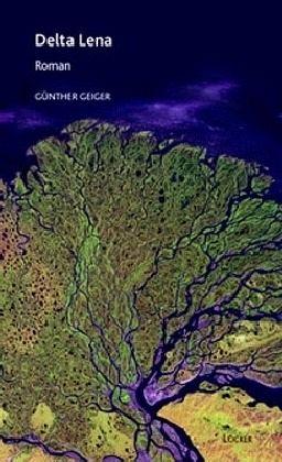 birkenwälder in russland
