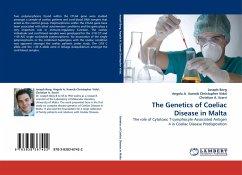 The Genetics of Coeliac Disease in Malta