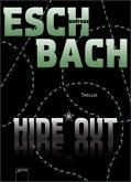 Hide*Out / Out Trilogie Bd.2