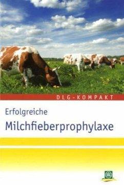 Erfolgreiche Milchfieberprophylaxe