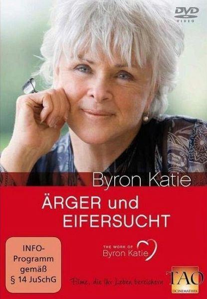 """Flirt-Tipps von H.P. Baxxter: """"Lange Laberei bringt bei Frauen doch ..."""