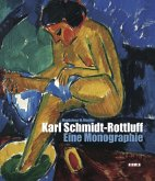 Karl Schmidt-Rottluff. Eine Monographie