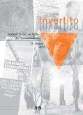 Invertito. Jahrbuch für die Geschichte der Homosexualitäten. 12. Jg 2010