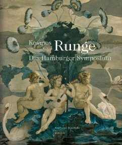 Kosmos Runge. Das Hamburger Symposium