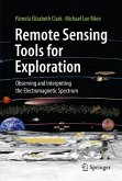 Remote Sensing Tools for Exploration
