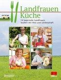 Landfrauenküche Bd.1
