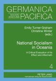 National Socialism in Oceania