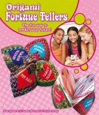 Origami Fortune Tellers: The Fun Way to Predict Your Future]