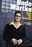 Bodo Wartke - Noah war ein Archetyp (2 DVDs)