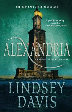 Alexandria - Davis, Lindsey