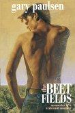 The Beet Fields: Memories of a Sixteenth Summer