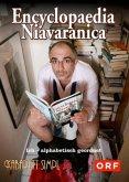 Encyclopaedia Niavaranica, 1 DVD