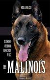 Der Malinois