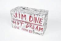 Hot Dream (52 Books)