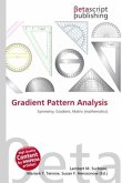 Gradient Pattern Analysis