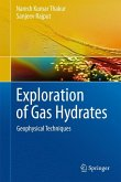 Exploration of Gas Hydrates