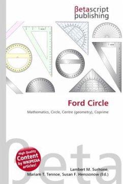Ford Circle