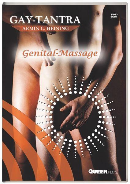 Gay Massage Dvd 36