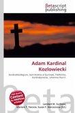 Adam Kardinal Kozlowiecki