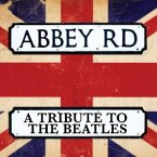 Abbey Road-A Tribute To The Beatles