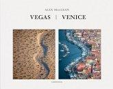 Las Vegas / Venedig
