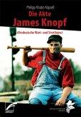 Die Akte James Knopf