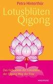 Lotusblüten-Qigong